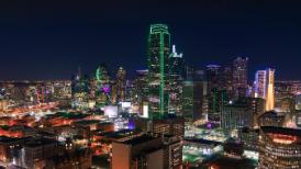 Dallas_Texas