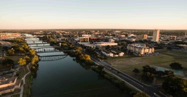 Waco_Texas