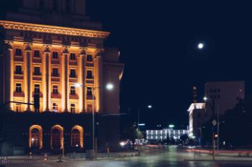 city-centre-of-sofia-capital-of-bulgaria-PSEWBVN