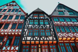 frankfurt-TCG6EQJ
