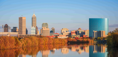 indianapolis-indiana-usa-skyline-on-the-white-rive-GJRLPEU