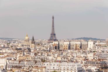 view-of-paris-city-france-FR5CQES-1