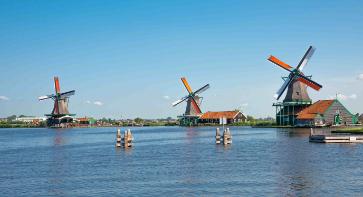 windmill-amsterdam-PR8M4CB