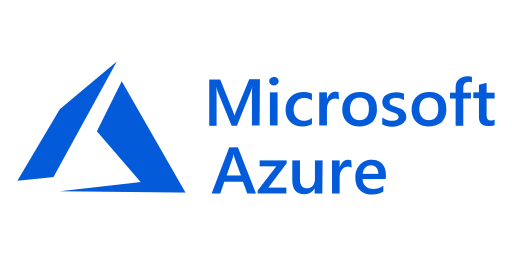 microsoft_azure_logo_icon_168977