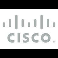 thumb_Cisco_grey_4x