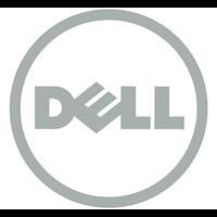 thumb_Dell_grey_4x
