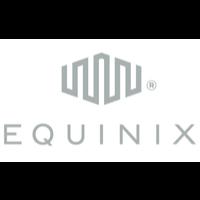 thumb_Equinix_grey_4x