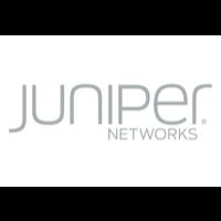 thumb_Juniper_grey_4x
