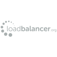 thumb_Loadbalancer_grey_4x