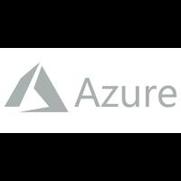 thumb_Microsoft_Azure_grey_4x
