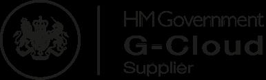 g-cloud_logo
