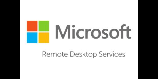 microsoft-remote-desktop-services_logo_icon