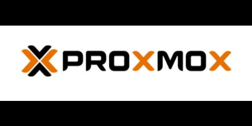 proxmox_logo_icon