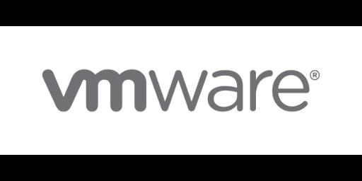 vmware_logo_icon